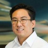Bin Liu, PhD