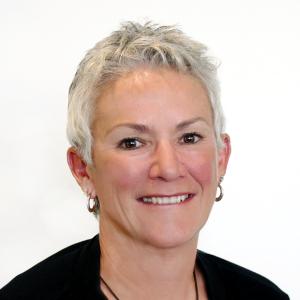 Anne Howatt