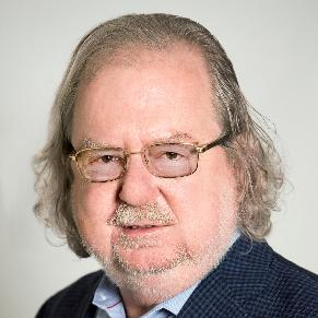 James Allison, PhD, Parker Institute for Cancer Immunotherapy center director at the University of Texas MD Anderson Cancer Center