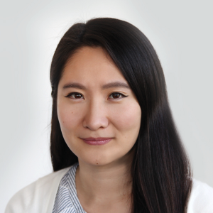 Jingying Xu, PhD