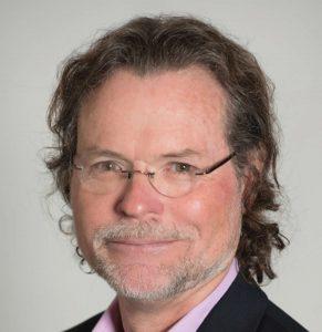 Lewis Lanier, PhD