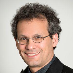 Nir Hacohen, PhD