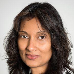 Padmanee Sharma, MD, PhD