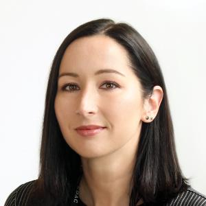 Robyn Dobson