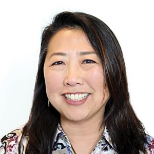Irene Shin, JD