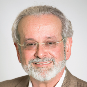 Stephen A. Sherwin, MD