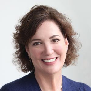 Susan Schultz, MBA