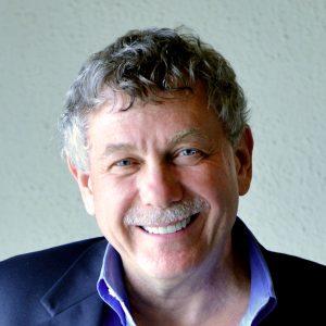 Eric Lander, PhD