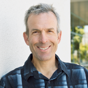 K. Christopher Garcia, PhD