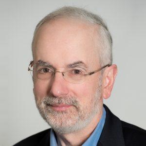 Roger Cohen, MD