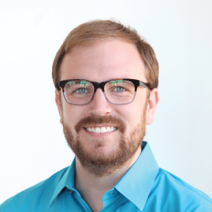 Nicholas Bayless, PhD