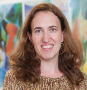 Bianca Santomasso, MD, PhD
