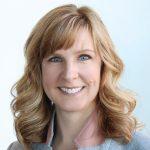 Cheryl Selinsky, PhD