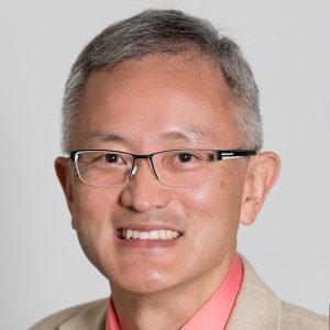 Hideho Okada, MD, PhD