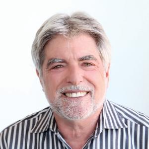 Jeffrey Bluestone, PhD