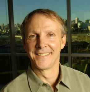 Jim Wells, PhD