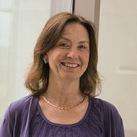 Rosemary Akhurst, PhD