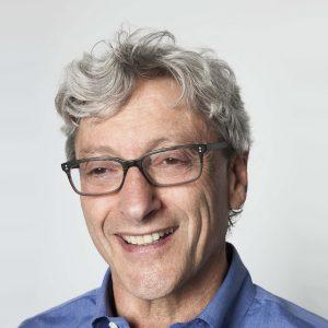Daniel Littman, MD, PhD