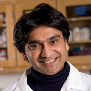 Bali Pulendran, PhD