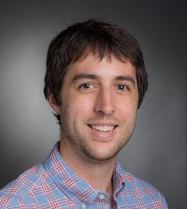 Philip J. Kranzusch, PhD