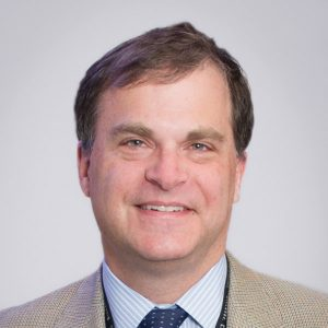 F. Stephen Hodi, MD
