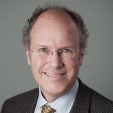 William Weiss, MD, PhD