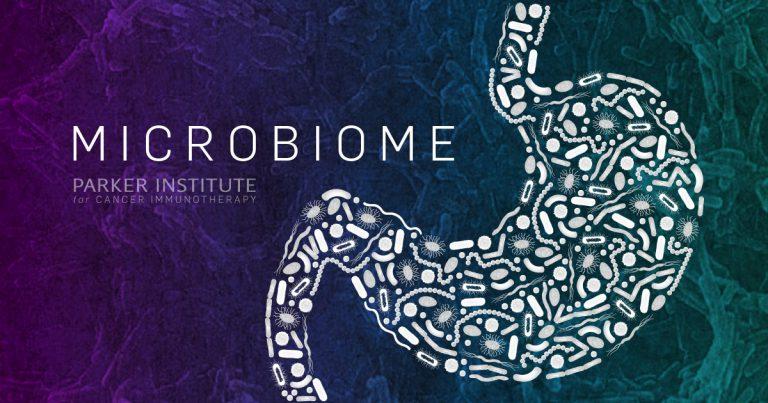 Microbiome Social Media FB