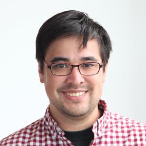 Robin Kageyama, PhD