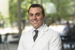 Danny Khalil, MD, PhD