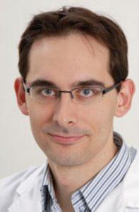 Bertram Bengsch, MD, PhD
