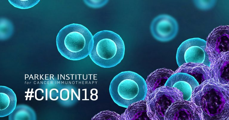 CICON18 featured image