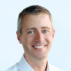 Justin Fairchild, MPH