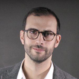 Justin Eyquem, PhD