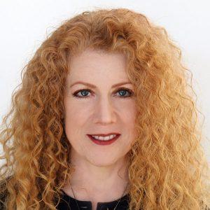 Lisa Butterfield, PhD