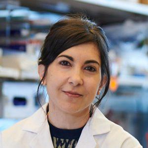 Roberta Zappasodi, PhD