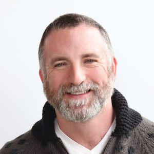 William Healey Smith, PhD, JD