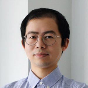 Xihao Sherlock Hu, PhD