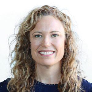 Julie Densmore